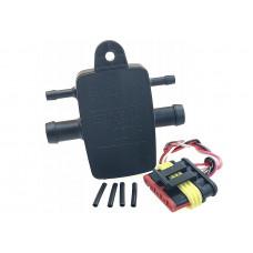 Мап сенсор гбо KME Nevo CCT6-D для гбо оригинал черный цифровой